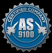 dyecnc_certifications9100