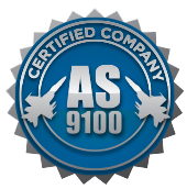 dyecnc_certifications9100