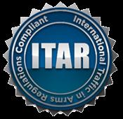 dyecnc_certifications_itar