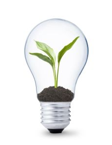 green-supply-led-home-lighting