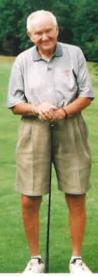 Stanley P. Bitel